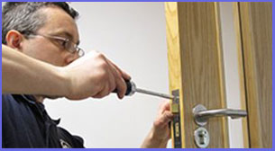 Hilltop OH Locksmith Store Columbus, OH 614-664-7067
